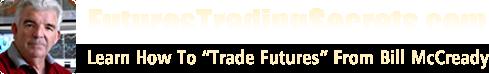 FuturesTradingSecrets.com