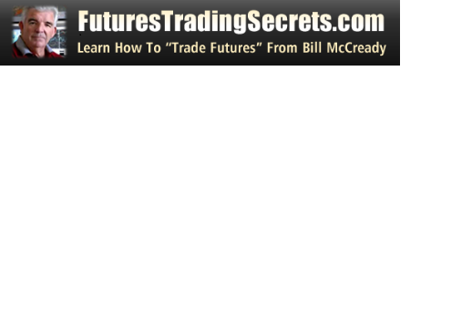Futures trading is a method of investing that involves contracts for the delivery of certain commodities at a specific time in the